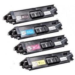 Magenta Comp paraBrother MFC-L9550CDWT,L9200CDWT,L9300CDW-6K
