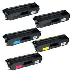 Negro Compatible  Brother HL-L9310 S,MFC-L9570 S-9K