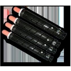 Negro Compa Canon IR ADV C7000,C7055i,C7065i-80K2792B002