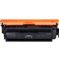 Amarillo compatible Canon LBP-710Cx / LBP-712Cx-10K0455C001