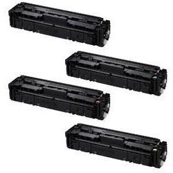 Negro Compa MF645,MF643,MF641,LBP623,LBP621-1.5K054