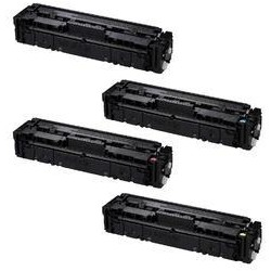 Amarillo Compa MF645,MF643,MF641,LBP623,LBP621-1.2K054