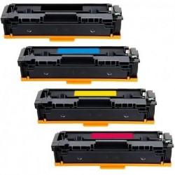 Magenta Compa MF645,MF643,MF641,LBP623,LBP621-2.3K054H