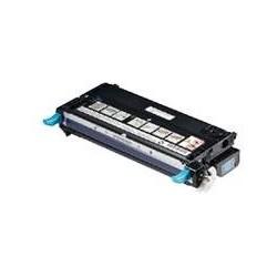 Cyan Reg para Dell 3110 CN, 3115 CN (8K páginas) - 593-10171