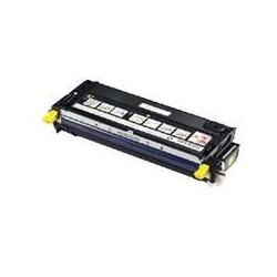 Amarillo Reg  Dell 3110 CN, 3115 CN (8K páginas) -593-10173