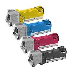 Magent Reg Dell 2150CN,2150CDN,2155CN,2155CDN-2.5K593-11033