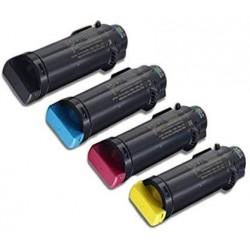 Amarillo Compa Dell H625,H820,H825,S2825-2.5K593BBSE/3P7C4