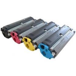 Magenta Reg Epn C900,C900N,C1900D,C1900 PS-4.500p S050098