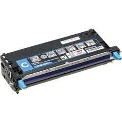 Cyan S051160 Reg para Epson  C2800 N, C2800 DN, C2800 DTN.7K