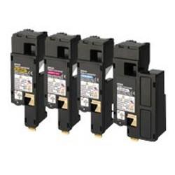 Magenta Com CX17NF,CX17FW,C1700,C1750N,C1750W 1.4KS050612