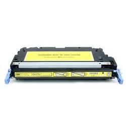 Amarillo Reg HP 3600DNCanon 5300 IRC1028-4KQ6472A