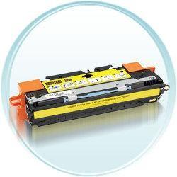 Amarillo Rig HP3800,CP3505,Canon 5300,5360,5400-6KQ7582A
