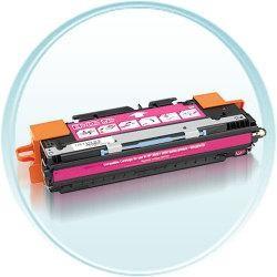Magenta Reg HP3800,CP3505,Canon 5300,5360,5400-6KQ7583A