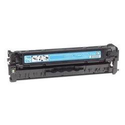 Cyan para HP CP2025N 2320,Canon LBP7200-2.8KCC531A/CAN718C