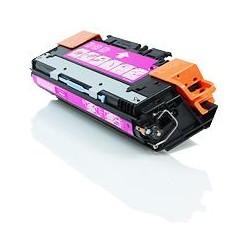 Magenta Reg para HP 3700DN,3700N,3700DTN-6K-HP311A