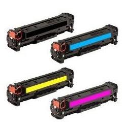 Amarillo Reg con HP M850,M855DN,M855X,M855XH-31.5K826A