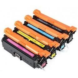 Magenta Compa HP Pro M252N,M252DW ,MFP 277N,M277DW-2.3K201X