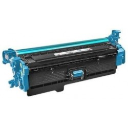 Cyan Compatible HP M552dn,M553dn,M553X,M577dn-5K508A