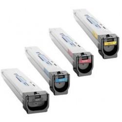 Cyan 800g Reg HP E87600,E87640,E87650,87655,87660,87655-52K