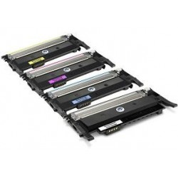 Con chip Magenta Com HP 150a,150nw,178nw,179fnw-0.7K117A
