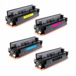 Cyan universale  HP M452,M377 Canon LBP653,654,MF731,732-5K