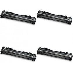 Cyan Reg HP Enterprise M856, MFP M770,M776,E85055-13K659A