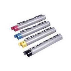 Cyan Reg para Konica Minolta MagiColor 3300 -8K 1710550-004