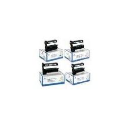 Negro Reg para Minolta 5430DL,5430DLD,5430DLX-6K17105821