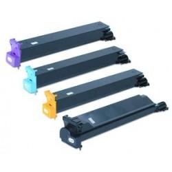 Amaril Com C250P,C252P,DevelopCopia+250P-12KTN-210Y-8938510