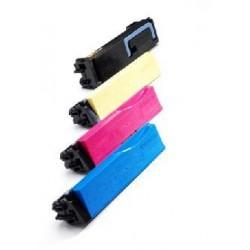 Cyan Reg para Kyocera FS C 5100 DN.4K TK 540C