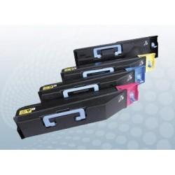 Cyan Compatible Kyocera FS-C8500DN-18K1T02KACNL0