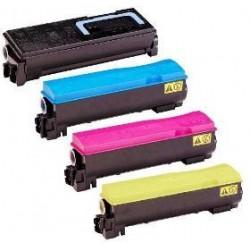 Negro Kyocera FS-C5400DN / ECOSYS P7035cdn-16KTK-570BK