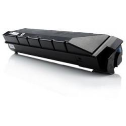 Negro Compa Kyocera TASKalfa 5550ci,4550ci-30K(1T02LC0NL0)