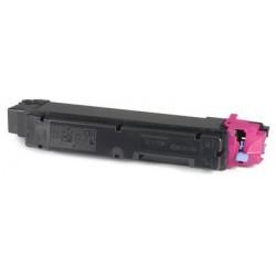 Magenta para Ecosys P6035/M6035cidn/M6535cidn-10K1T02NSBNL0