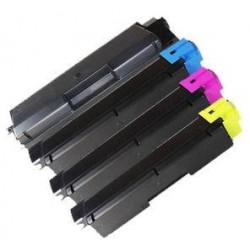 Magent Compatible paraKyocera TASKalfa 2551ci-12K1T02NPBNL0