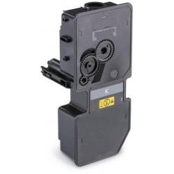 Negro con chip ECOSYS M5526,P5020-4K1T02R70NL0