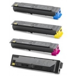 Toner compatible Kyocera TasKalfa 356ci-12K1T02R5BNL0