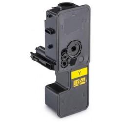 Amarillo con chip  ECOSYS M5521,P5021-2.2K1T02R9ANL0