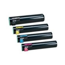 Magenta reg para C930S,C935dtn,C935hdn,C935dttn-24K-C930H2MG