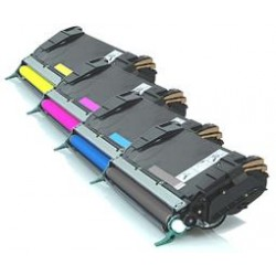Magenta Reg paraLexmark C520,522,524,C530,532,534-3KC5220MS