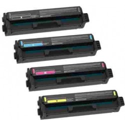Negro compatible Lexmark MC3326i,MC3326adwe,C3326-3KC332HK0