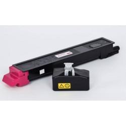 Magenta+Vaschetta ComOlivetti D-Color MF2001,MF2501-6KB0991