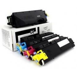 Amarill+Waster Compa Olivetti D-Color MF3003,MF3004,P2130-5K
