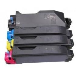 Amarillo Compa Olivetti D-Color MF3503,MF3503 i,MF3504-10K