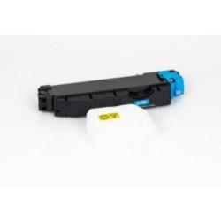 Magenta+Waste Com Olivetti D-ColorMF3023,3024,P2230-6KB1284