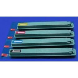 Amarill com paraPanasonic KX-MC6020JT MFP,KX-MC6260JT MFP-4K