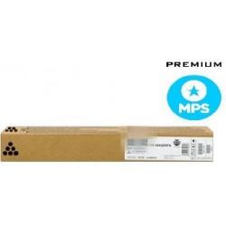 MPS Magenta Ricoh C2030,C2050,2530,C2550,C2051,C2551-7K