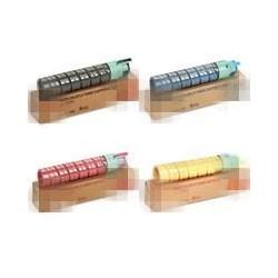 Negro reg para CL4000DN,4000HDN,C410DN,C411DN.15KType 245