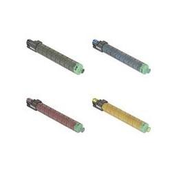 Amarillo Com Aficio MP C4502,C5502-22.5K841684(MPC5502EY)