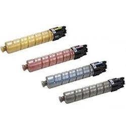 Negro Compatible Ricoh Lanier IMC3000,3500,-31K/520g842255